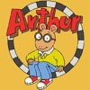 Hey Arthur (Unmastered) [Inkription Sounds] FINISHED VERSION OUT SOON