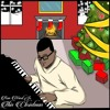 The Little Drummer Boy (feat. Quest Love and David Stansbury)