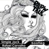Pillowtalk - Soft (Simple Jack, Rafael Carvalho Bootleg) | FREE DOWNLOAD