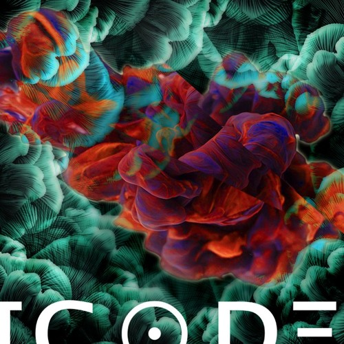 Liftoff by UNICODE - Free download on ToneDen