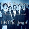 Kool & The Gang - Hollywood Swinging (InkMod Remix)