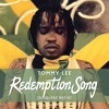 TOMMY LEE - REDEMPTION SONG [JUGGLERZ REFIX]