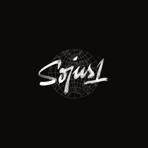 Søjus1 artwork