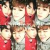 방탄소년단 (BTS) - Christmas Day by Jimin & Jung Kook.mp3