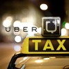 The Competition Bureau says taxi industry needs to modernize to deal with alternative companies.