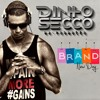 Dinho Secco - Brand New Day (Podcast B-day) Download Comprar
