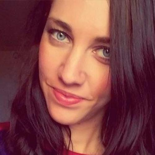 Mae Rileyy - My Beautiful Girl