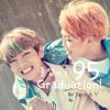 방탄소년단 (BTS) - 95 Graduation (졸업 Pt.2) (V & Jimin).mp3