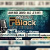 FBlack Ft B.O.C & Songz (RAP SE PAM) By Lakay Music Groups