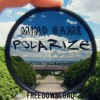 Mind Game - Polarize (Original Mix)