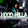 Hood Fella Ft Young Elz - Coming Of Age