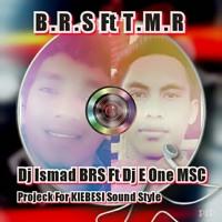 Disco India Boro Boro ( Remix By Kiebesi ).mp3