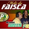 BG.FAISCA.RONNEI G & SLY FOXX EXCL V.P.RECORDS