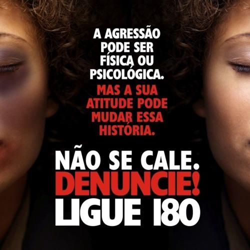 Lei Maria Da Penha -Luana Hansen Feat Drika Ferreira -MP3