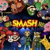Download Character Select I Super Smash Bros. 64 Mp3
