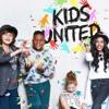 Interview des Kids United