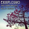 The Covers Project - Vol. 3 - Electro