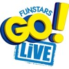 FunStars Go Live - Bring The House Down