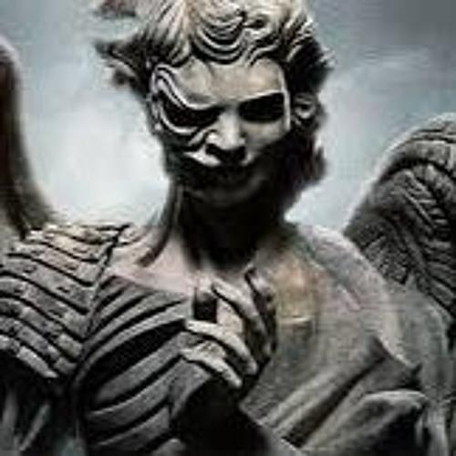 David Chrissor - Angels & Demons (Originail Mix)