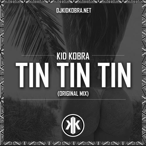 Tin Tin Tin (Original Mix)