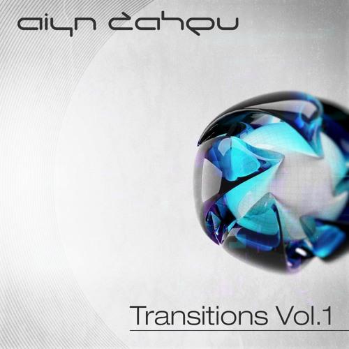 "Diva Soundbank ""Transitions Vol.1"" Demo Part 1"