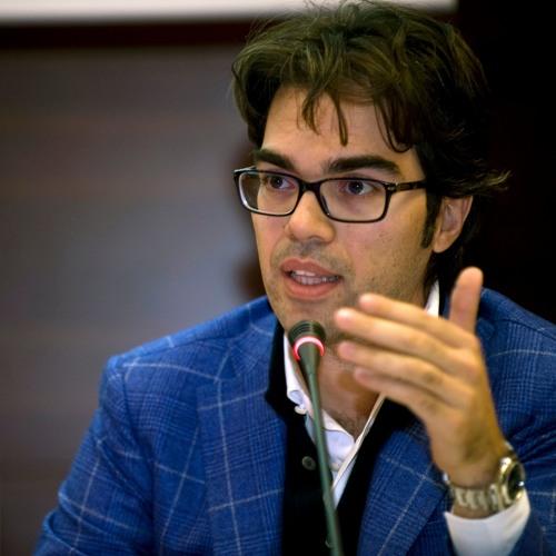 Angelo Bruscino: Tutte le società cambiano dal basso
