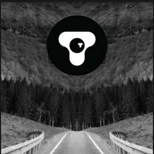 Truls - Canyon (Ben Dick Rework)