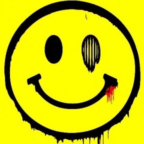 Acid Laugh (Original Mix)
