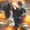 Alexis Y Fido - Una En Un Millon Remix Dj Khriskh FT Cristhian M.