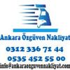 Ankara-evden-eve-nakliyat