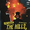 Lil Wayne - The Hills (Remix) // The Weeknd