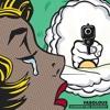 Fabolous - Tell Ya Friends (ft. The Weeknd)