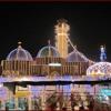 Ganj-E-Shakar Ho Karam Ki Nazar