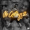 Where Ya At (Remix) [No Ceilings 2]