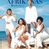 Afrikanas Feat. C4 Pedro - Eu sou Tope (Zouk) [www.vicente-news.com]
