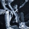 Young Thug Ft Travis Scott Drown Mp3