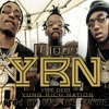 Migos Type Beat 2015(Prod By BNE THE EMPIRE)