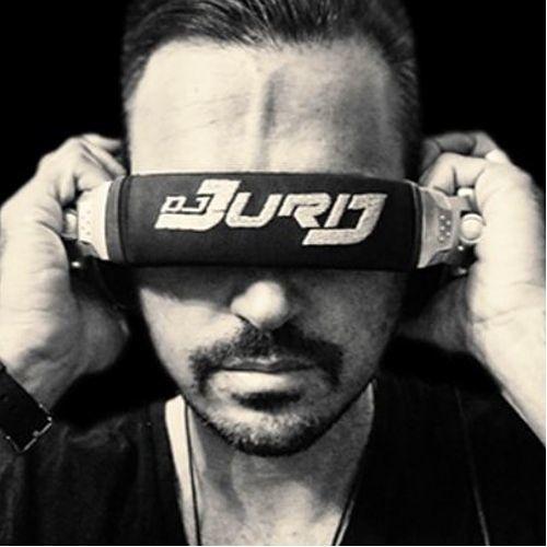 DJ JURIJ's Releases