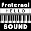 Hello by Adele (a cover by Fraternal SOUND)