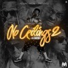 Lil Wayne - Back 2 Back (No Ceilings 2)