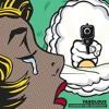 Fabolous - Vanilla Feat. Rich Homie Quan