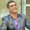 Download هحكي عنك هاني عادل.MP3 Mp3