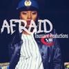 Afraid - Tink Type Rap Beat