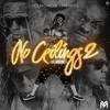 Lil Wayne - No Days Off [No Ceilings 2]