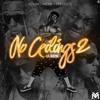 Lil Wayne - Duck ft. Jae Millz, Gudda Gudda & Shanell (No Ceilings 2) (DigitalDripped.com)