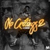 Lil Wayne - Back 2 Back (No Ceilings 2) (DigitalDripped.com)