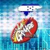 SPOT FIESTA DESPEDIDA DE CLASES STEREO LA GRANDE 99.1 FM  ''HONDURAS''