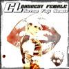 CL - Baddest Female (Natsu Fuji Remix) [Free Download]