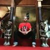 Padi Feat Iwan Fals - SESUATU YG TERTUNDA