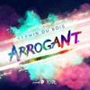ARROGANT [Alternate Mix]
